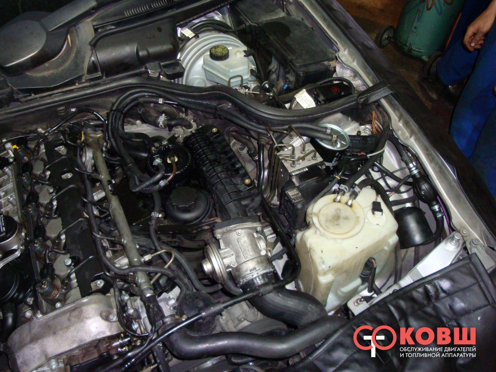 двигатель1 hd t схема вакуумных магистралей дизель