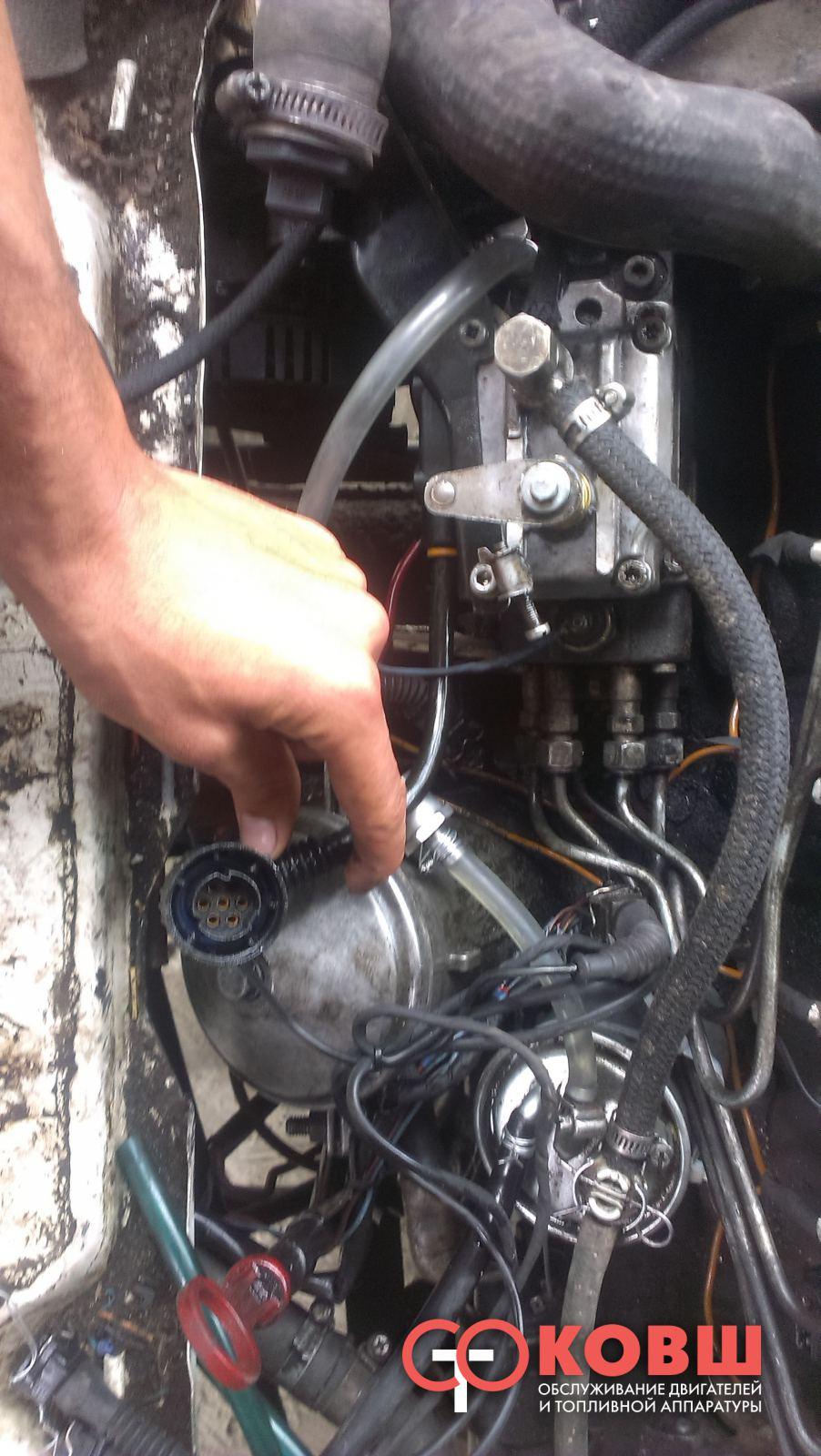 схема подключения контроллера вентиляции optigo-230