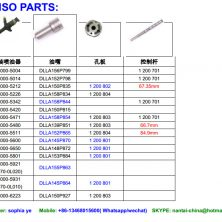 Common Rail Denso
