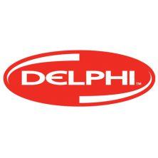 Delphi (Lucas)